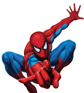 Spider-Man movie news
