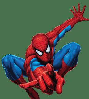 Spider-Man movie news