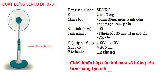 quat-dung-senko-DH873