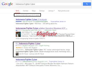 ifc-bloglazir.blogspot.com