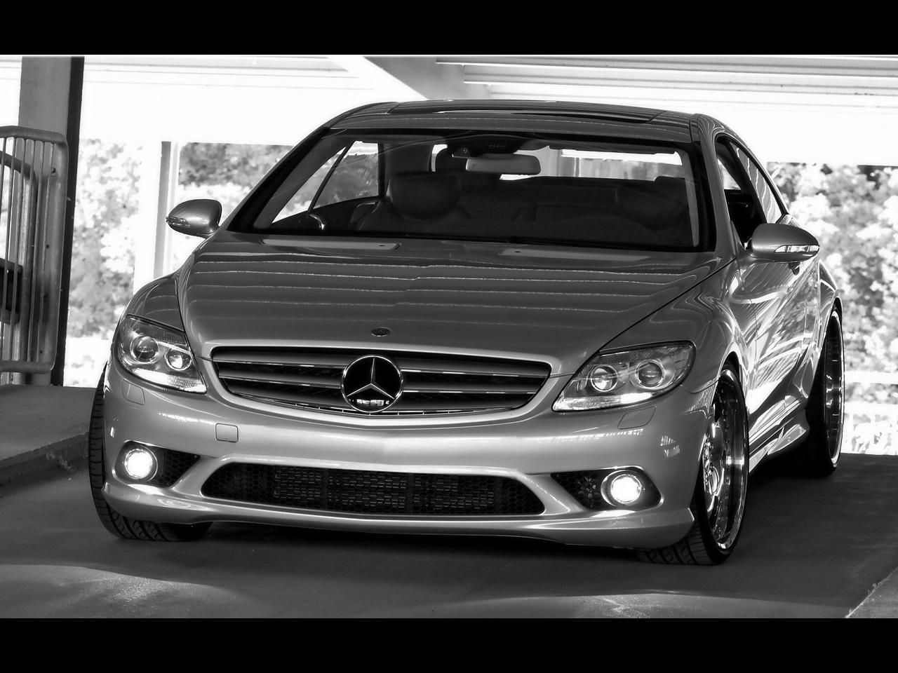 http://1.bp.blogspot.com/-MklAhMfVgGc/ThNkYdF3WqI/AAAAAAAAG0Y/uZxZ54UYnfI/s1600/Mercedes-Benz+CL+45+Wallpapers+2.jpg
