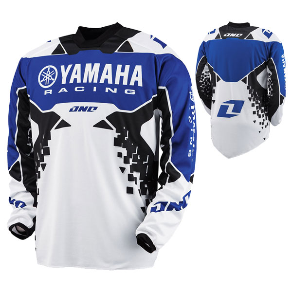 One industries online store one industries atom yamaha for Yamaha store online