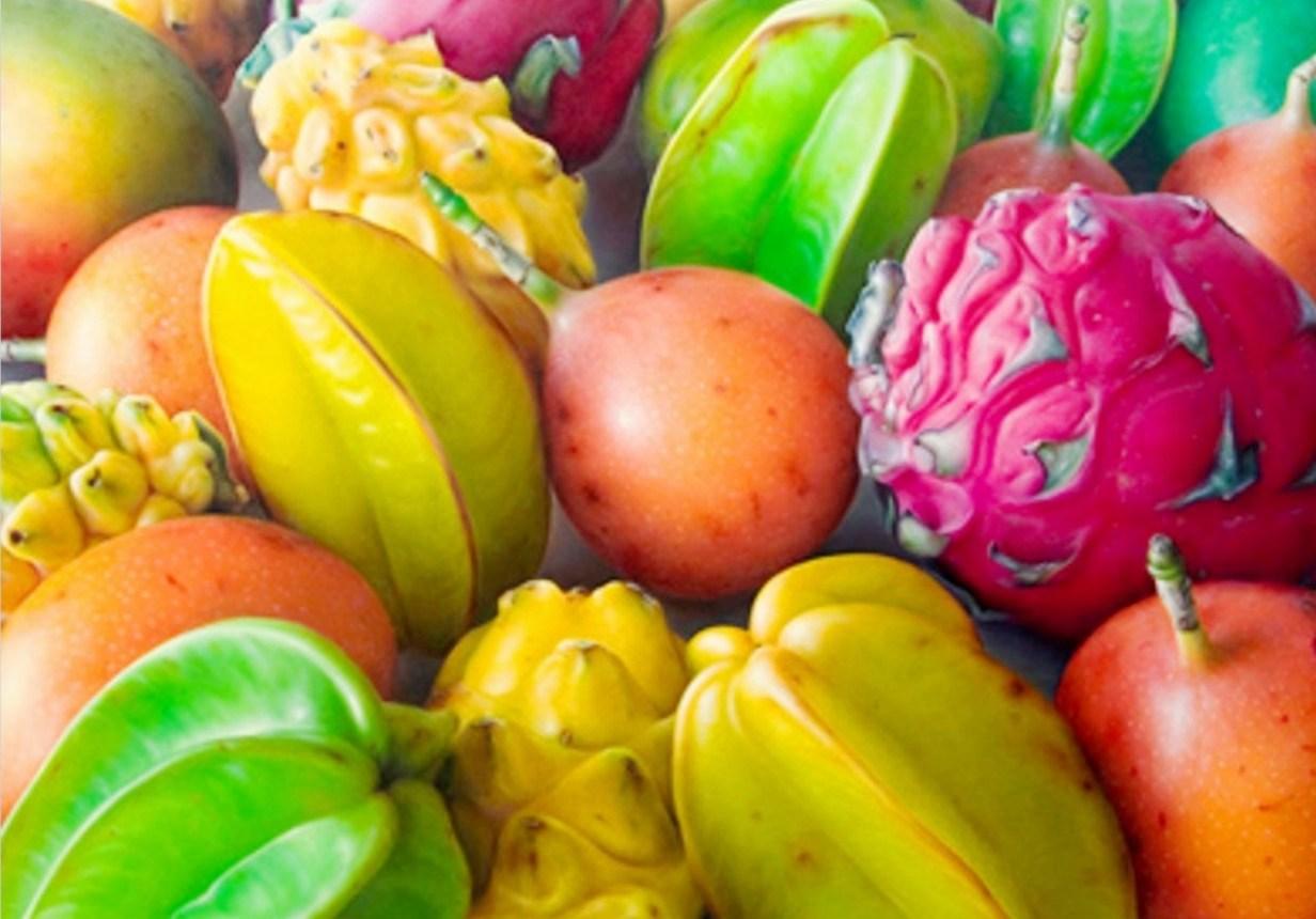 Cuadros modernos pinturas y dibujos bodegones frutas - Los cuadros mas bonitos ...