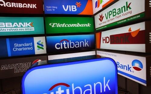 Một số câu hỏi và đáp án Nghiệp vụ tín dụng