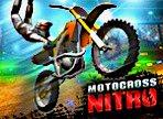 motocross nitro