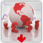 forex trades 