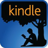 Free Kindle Apps: