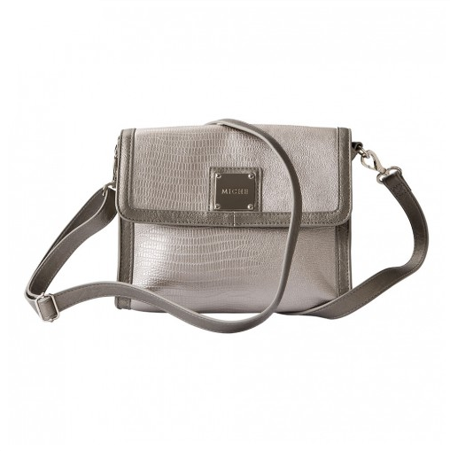 Miche Star Hip Bag | Shop MyStylePurses.com