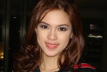 Shaina magdayao dating politician