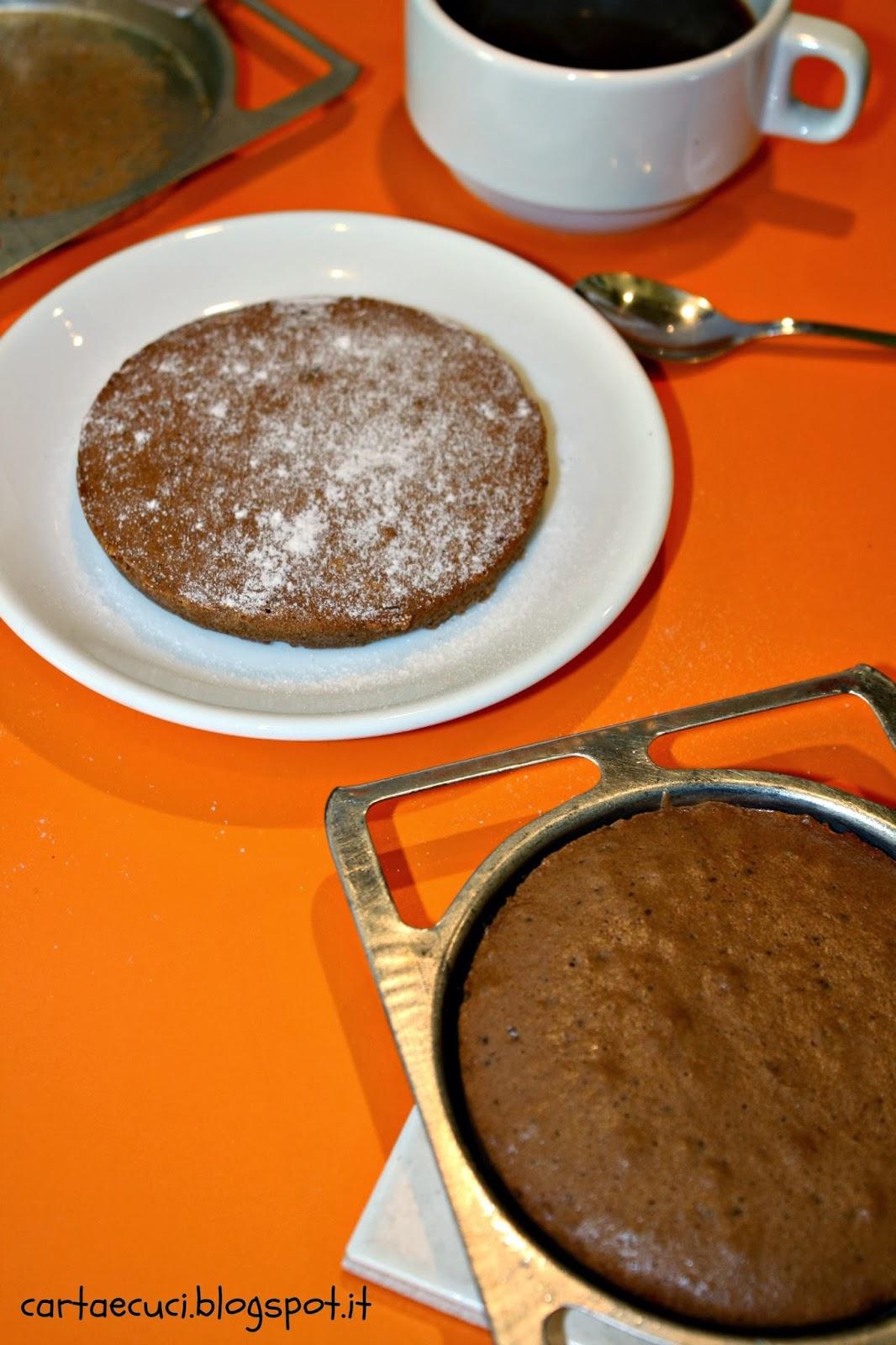http://cartaecuci.blogspot.it/2014/03/il-dolce-forno-dolce-al-cioccolato-52.html