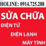 Sửa điều hòa Nam Định