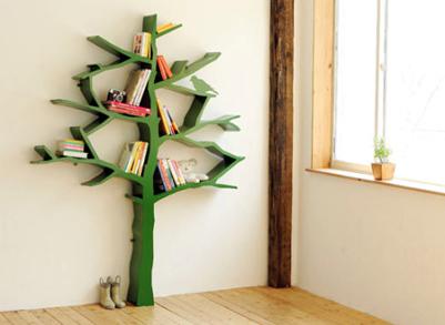 http://1.bp.blogspot.com/-MkyaXjHuuvI/Tvma2fhAB5I/AAAAAAAACKM/xYKlYNO5IzM/s1600/Tree+Bookshelf.jpg