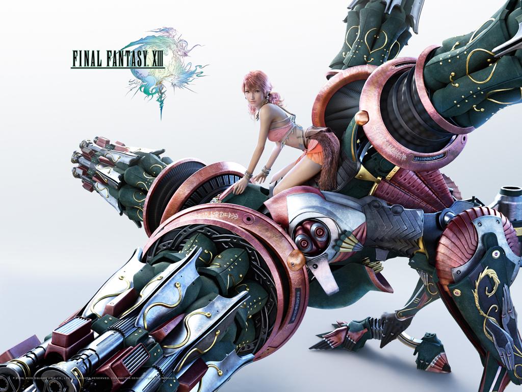 http://1.bp.blogspot.com/-Ml-ivMzJSF0/UFW3DZtMclI/AAAAAAAABwA/eBR1egaswl8/s1600/Final-Fantasy-18g.jpg