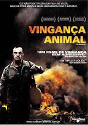 Baixe imagem de Vingança Animal (Dublado) sem Torrent