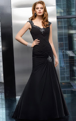 http://www.sherrylondon.co.uk/floorlength-natural-zipper-shoulder-straps-chiffon-evening-dresses-p-9623.html