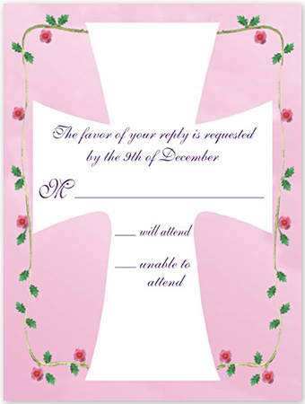 Christening invitations cards where to find them stopboris Gallery