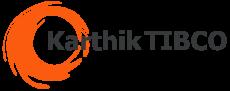 TIBCO Online Training Karthik TIBCO