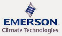 Emison Hiring For Freshers 2014 in Pune