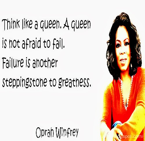 Oprah Winfrey Quotes On Leadership. QuotesGram