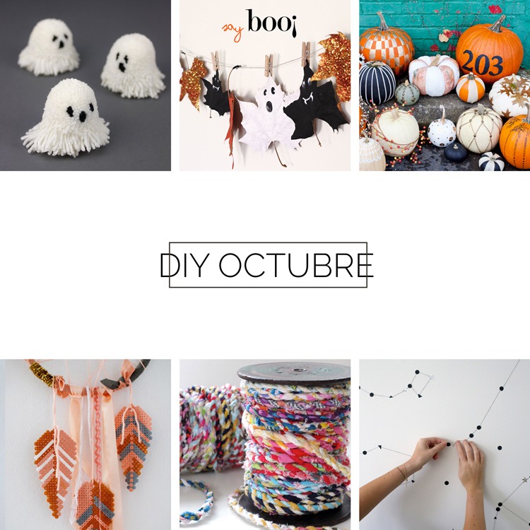diy october, diy halloween, diy hama beads, halloween ideas, original ideas halloween,