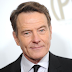 Bryan Cranston vai viver um serial killer no cinema