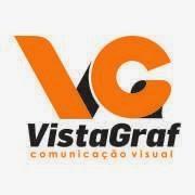Vista Graf