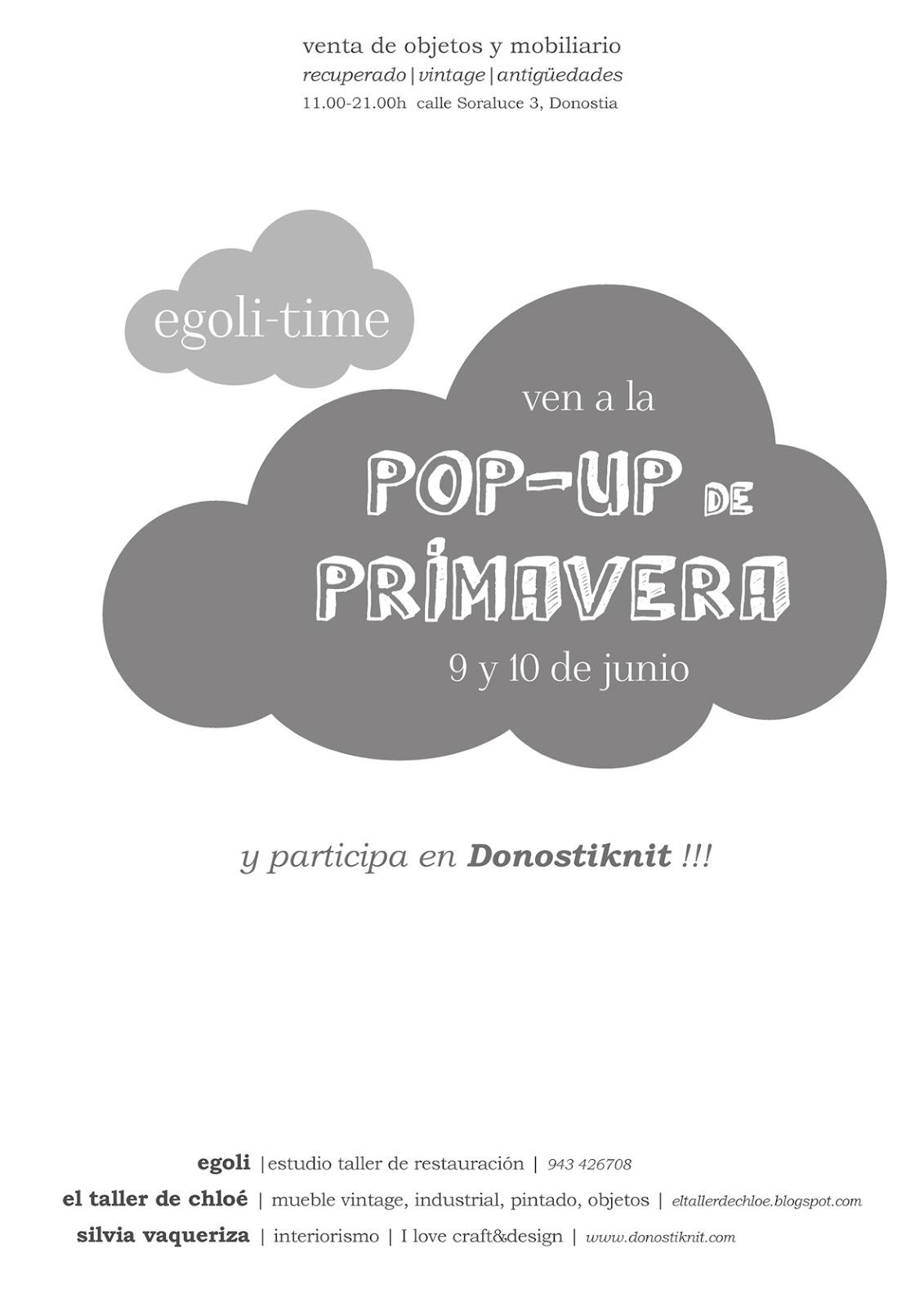 http://1.bp.blogspot.com/-Ml4m8291ScI/T8xUwB1i5TI/AAAAAAAAB5w/JMQwyNVgRqs/s1600/Egoli+Time+Primavera+2012.jpg