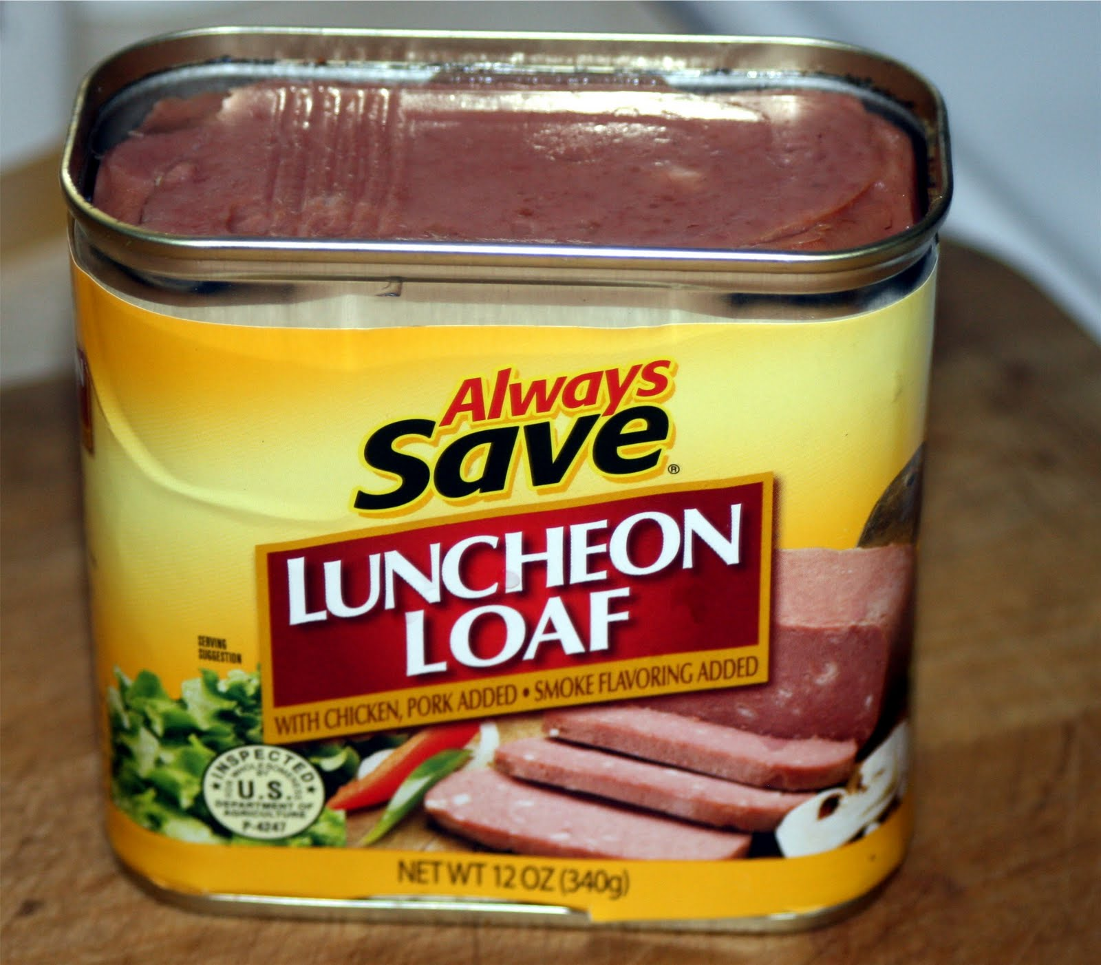 Cold Cuts together with Search additionally Search together with File Bologna lunch meat style sausage besides Head cheese. on oscar mayer luncheon loaf