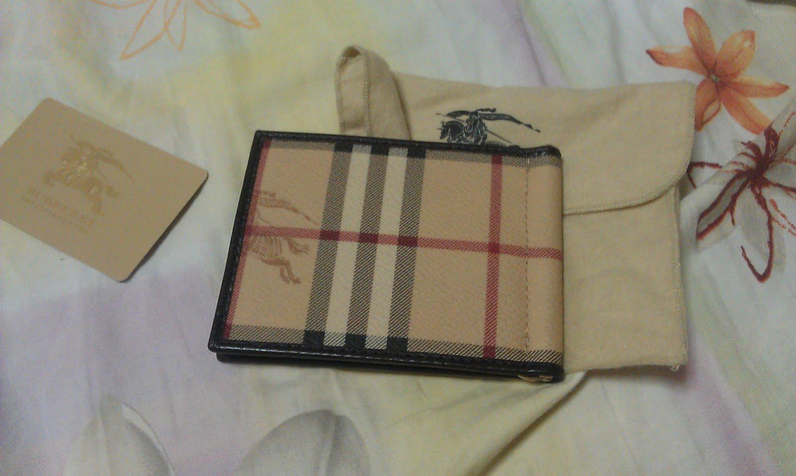 money clip wallet designer bppt  money clip wallet burberry