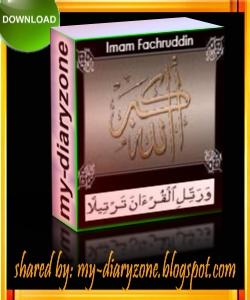 download ilmu tajwid, ebook islam, ilmu tajwid free