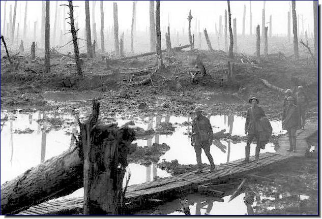 passchendaele movie essay The battle of passchendaele essays: over 180,000 the battle of passchendaele essays, the battle of passchendaele term papers, the battle of passchendaele research.