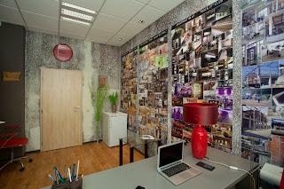Арт офис зона секретар 3