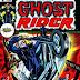 Quadrinhoteca 53 - Motoqueiro Fantasma #1