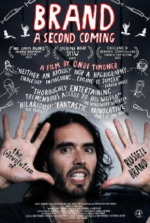 Watch Brand: A Second Coming Online Free Putlocker