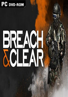 Download Breach and Clear Torrent PC