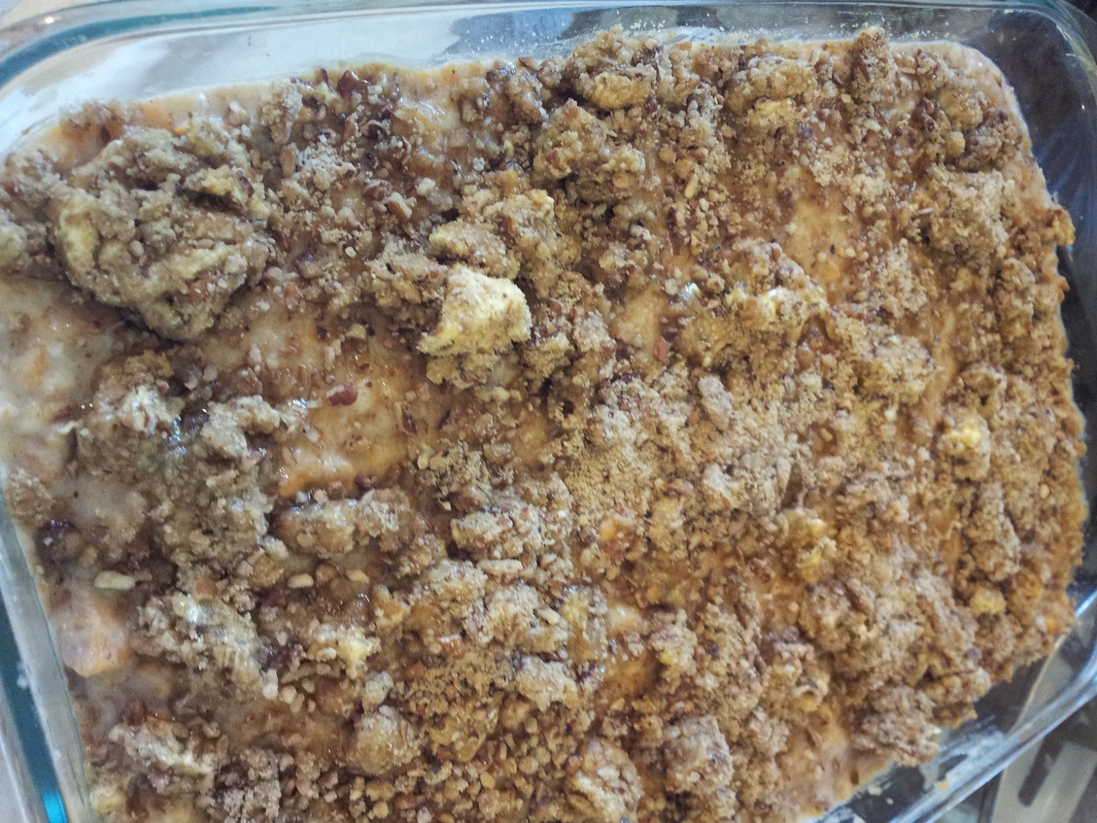 ... sweet potato casserole sweet potato casserole sweet potato casserole