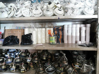 Service Mesin Cuci BSD, Service Mesin Cuci Error, Service Mesin Cuci Mati, Service Mesin Cuci Kebakar, Gulung Dinamo Mesin Cuci, panasonic, modul mesin cuci, Spare Part mesin cuci