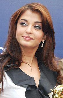 Aishwarya Rai.JPG