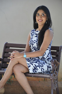 Dhanya Balakrishna dazzling pics 013.jpg