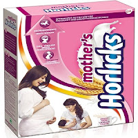 Buy Mother's Horlicks Refill – 500 g (Vanilla) at Online Lowest Best Price Offer Rs. 375 : BuyToEarn