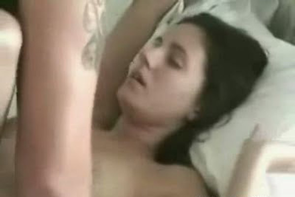 free son and mom porn