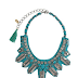 5 Best Choice to Add Elegance to Women's Beauty with Jewelry