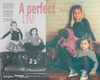 kids castellón, book de niños, fotografía de estudio niños, fotos niños, galart fotografos