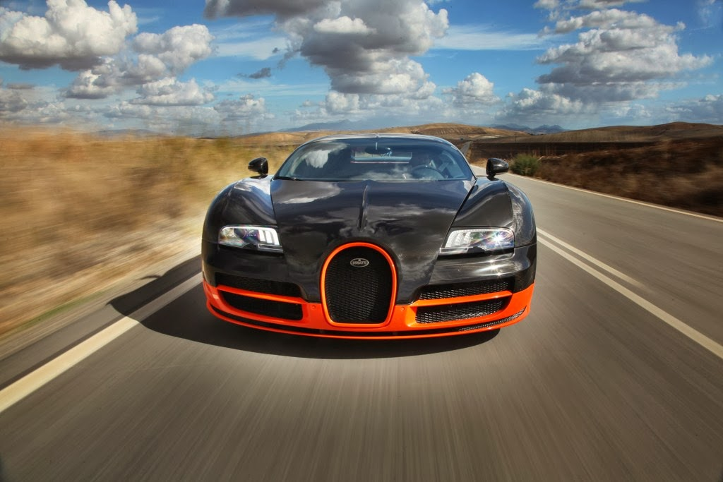 2014 bugatti veyron supersport specs pictures intersting things of wallpape. Black Bedroom Furniture Sets. Home Design Ideas