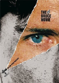 The Bruce Movie