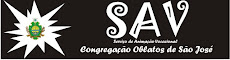 SITE VOCACIONAL