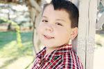 Austin Michael