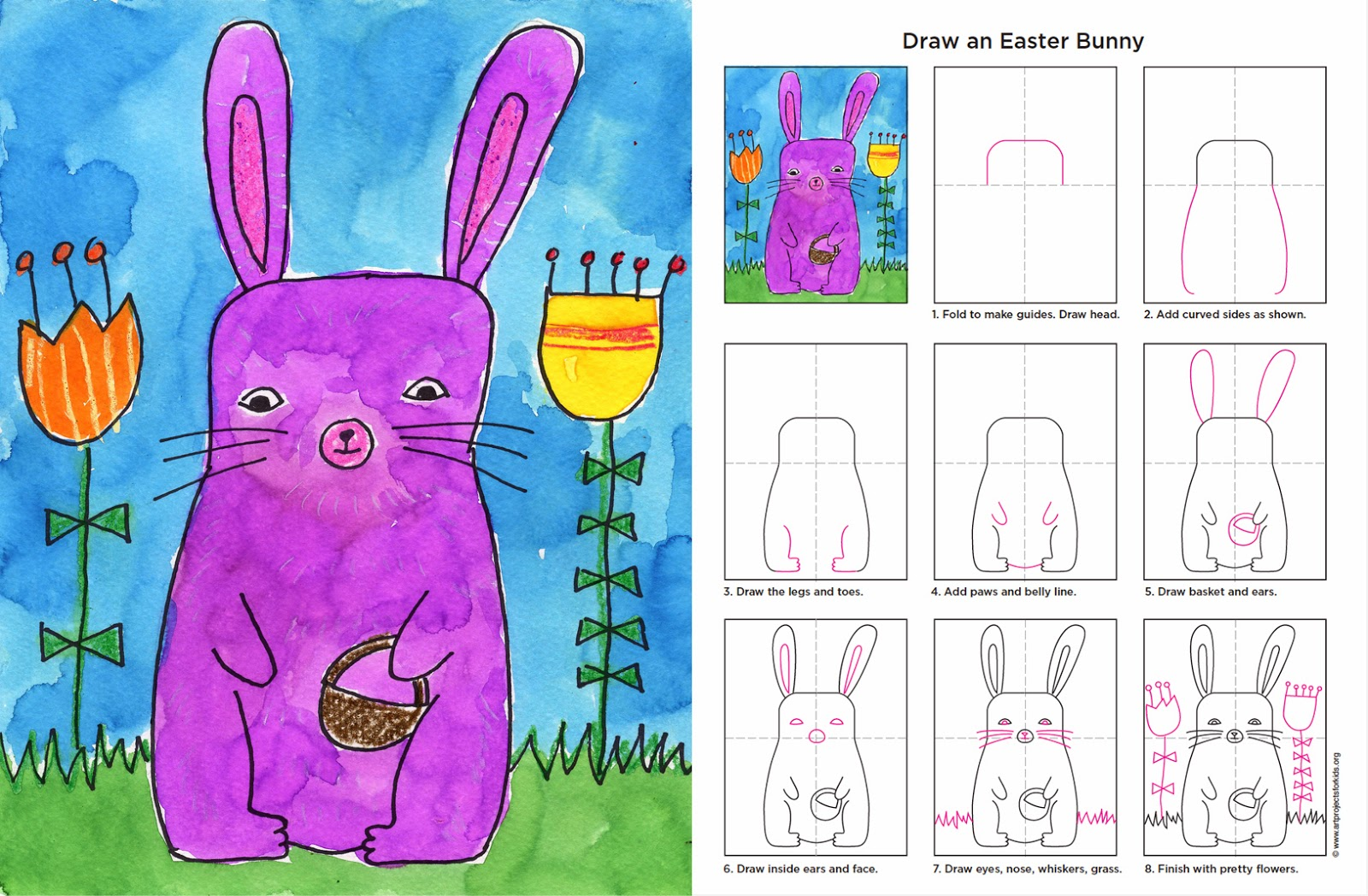 http://1.bp.blogspot.com/-MlLy8kbGjXw/UyFIX1McteI/AAAAAAAAS5s/w-B5uw1GD4Y/s1600/Easter+Bunny+Post.jpg