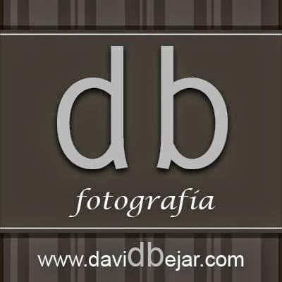 David Béjar Fotografía