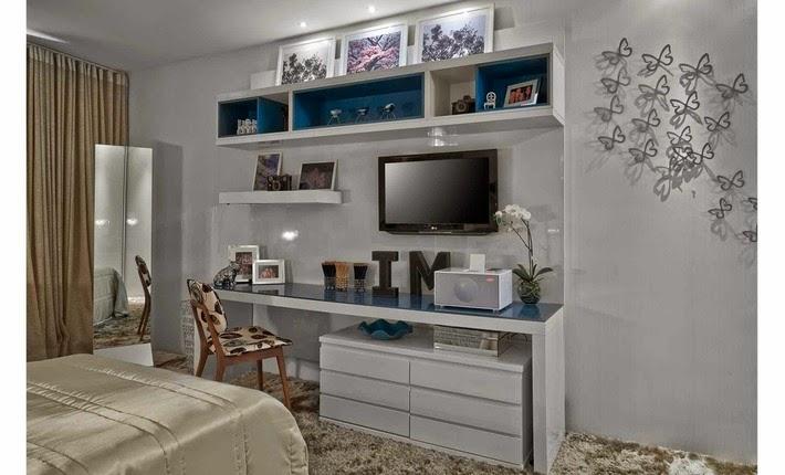 decoracao de interiores belo horizonteTeia Design Decora Lider em
